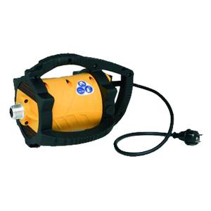 Двигатель для глубинного вибратора DINGO