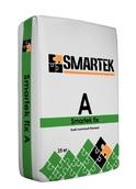 Клей для керамической плитки и керамогранита Smartek fix A