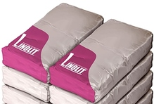 Linolit RD
