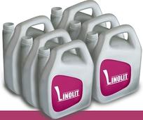 Заполнитель микропор Linolit_F2
