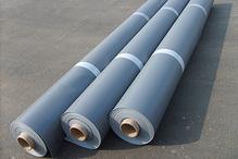 ПВХ-мембрана Ecoplast 1,2 мм