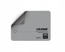 ПВХ-мембрана LogicRoof V-SR неармированная 1,5 мм