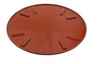 Плавающий диск диаметром 1200 мм