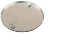 Плавающий диск диаметром 600 мм