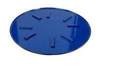 Плавающий диск диаметром 900 мм