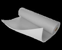 ТПО-мембрана неармированная Firestone 1,5 мм